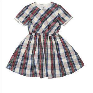 Crewcuts Kids size 7 dress